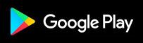 TENSO google play Ikon