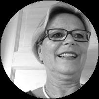 Udtalelse fra Bente Skjødt - Jeg er meget positivt overrasket over den effekt Tenso har og hvor godt det fungerer. Stjerner: 5 af 5