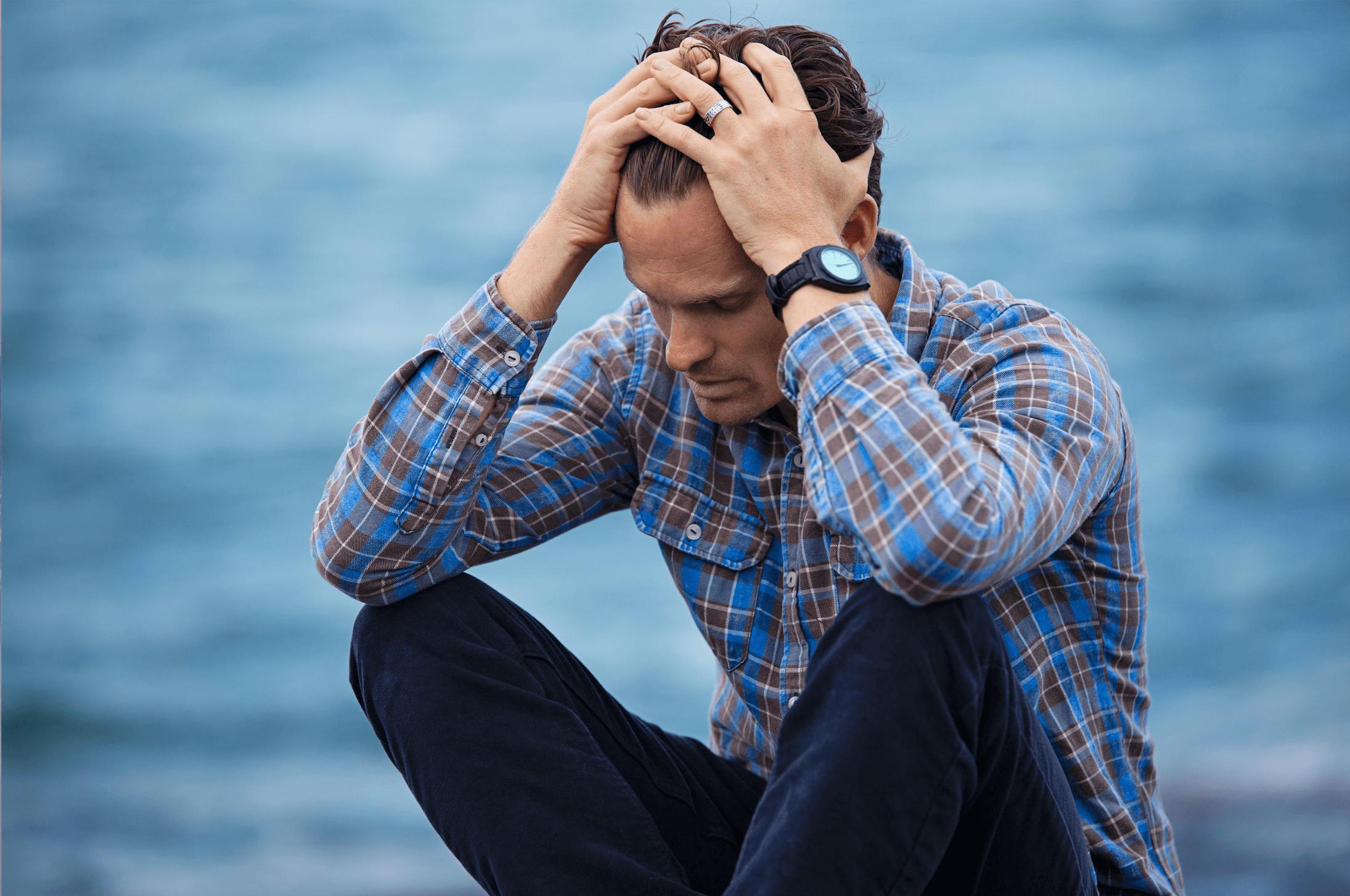 Hvor mange døjer med smerter på jobbet?